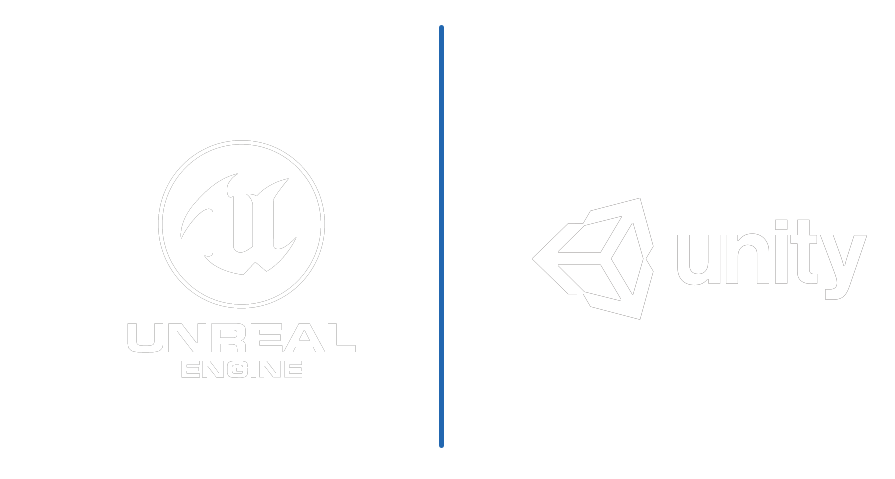 unreal-unity-oarostudio