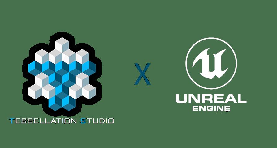 tessellation-unreal_engine2